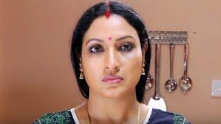 Manjurukum Kaalam   Episode 228 - 16 December 2015   Mazhavil Manorama