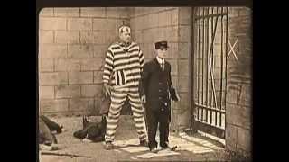 getlinkyoutube.com-1920 Convict 13 Buster Keaton