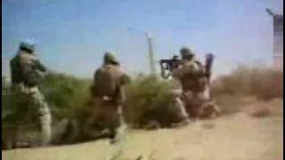 "getlinkyoutube.com-penyergapan terhadap tentara amerika"""