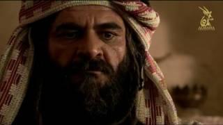 getlinkyoutube.com-مسلسل عنترة بن شداد ـ الحلقة 17 السابعة عشر كاملة HD | Antarah Ibn Shaddad