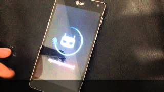 getlinkyoutube.com-lg optimus g flash rom cyanogenmod 11 4.4.2