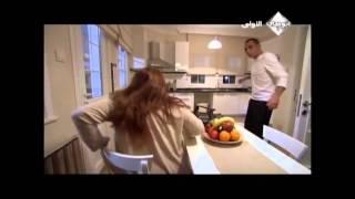 getlinkyoutube.com-ميماتي يرمي حسني من السلم HD