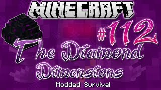 "getlinkyoutube.com-""DRAGON EGG FOUNTAIN"" 