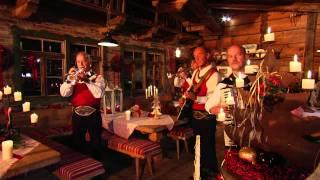 getlinkyoutube.com-Original Zillertaler - Letzte Rose