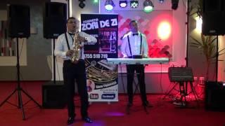 getlinkyoutube.com-Formatia Zori De Zi Focsani  Urca oile la munte  Saxofon 0755 510 719