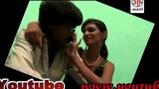 जीजा मौका के फायदा उठा ली @Bhojpuri Very Hot Romantic Song ||Ragini Rasili