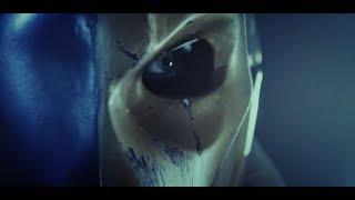 getlinkyoutube.com-Дефстроук: Наёмник Аркхема/Deathstroke: Arkham Assassin (rus)