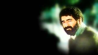 getlinkyoutube.com-İbrahim tatlıses - أحزان ابراهيم تاتلس