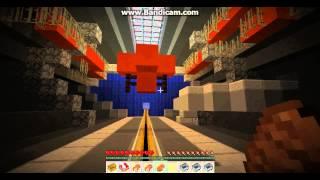 getlinkyoutube.com-Minecraft - Star Tours - The Adventures Continue at Walt Disney World mcmagic.us