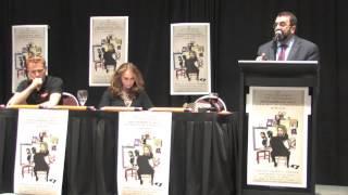 getlinkyoutube.com-Jihad in Texas Robert Spencer