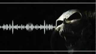 getlinkyoutube.com-Bass Fusion 100% Hardcore 2012 ( Angerfist, Outblast, Tha Playah...)