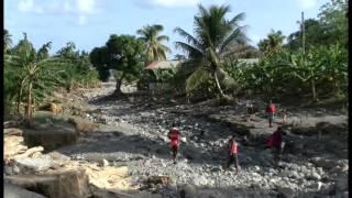 getlinkyoutube.com-DOMINICA Aftermath TS Erika