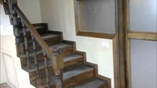 getlinkyoutube.com-Serkent Villa İç-Dış Görünüm Video