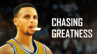 getlinkyoutube.com-Chasing Greatness - Stephen Curry 2016 Season Mix