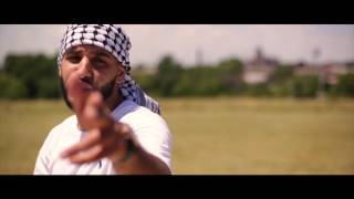See You Again Cover (Palestine Version) Waheeb Nasan ft. Kareem Ibrahim