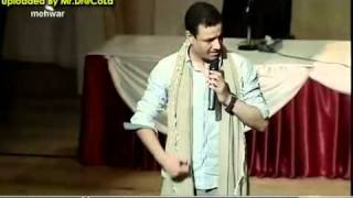 getlinkyoutube.com-Hesham.El.Gah.Sina   هشام الجخ جامعة سيناء كامله    egyptian revolution