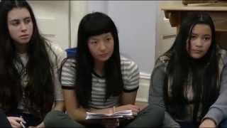 getlinkyoutube.com-天才美少女クライマー 白石阿島(14) Ashima Shiraishi