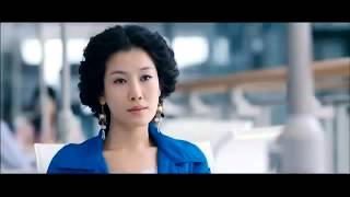 getlinkyoutube.com-korean move 18+ young mother hot 2015