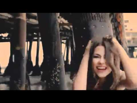 Victoria Justice - 'Begging On Your Knees' (Official Video) -kUzM1rW9Jck