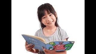 getlinkyoutube.com-TEACHING THE CHILDREN