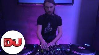 getlinkyoutube.com-Steve Bug (Poker Flat) Live 2 hour DJ set from DJ Mag HQ