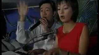 getlinkyoutube.com-《老房有喜》快乐的感觉永远一样 —— 苏有朋、赵薇