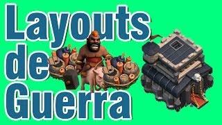 getlinkyoutube.com-Layout para Guerras - Centro da Vila 9