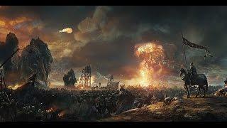 getlinkyoutube.com-[INSTALL TUTORIAL] Clash of Kings Bot | KingsBot