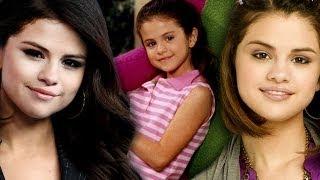 getlinkyoutube.com-7 Cosas Que No Sabían de Selena Gomez