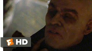Shadow of the Vampire (2/10) Movie CLIP - I Feed Erratically (2000) HD