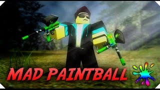 getlinkyoutube.com-mad paintball invisible hack tutorial