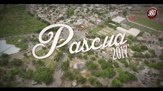 PASCUA 2017 EN NUEVO LAREDO