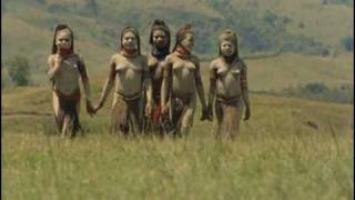 "getlinkyoutube.com-Papua New Guinea's Hidden Nun, from ""Women of the World"""
