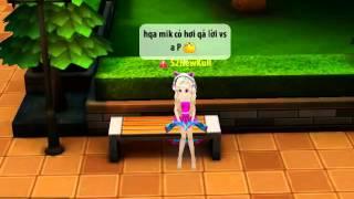 getlinkyoutube.com-Avatar Musik Anh Là Món Quà Vô Giá (S2NewKull)