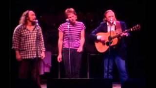 getlinkyoutube.com-Crosby, Stills, & Nash - Suite Judy Blue Eyes