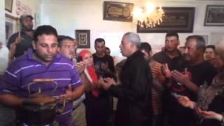 getlinkyoutube.com-الحكيم كمال المغربي ١
