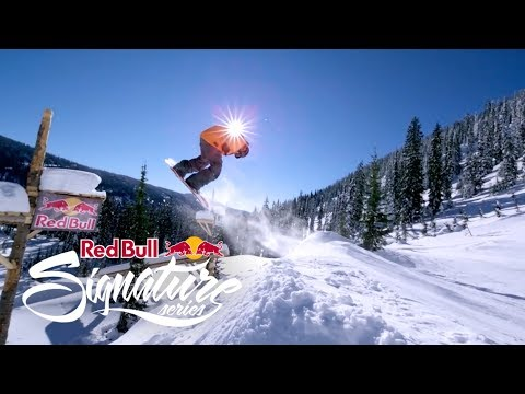 Red Bull Signature Series - Dumont Cup - Episode 7