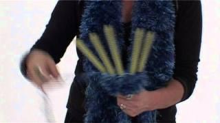getlinkyoutube.com-Weaving Sticks demo