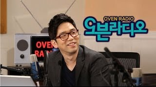getlinkyoutube.com-OVEN RADIO : Lee Juck (이적)_episode1. Before Sunrise(비포 선라이즈) [ENG/JPN SUB]