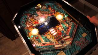 getlinkyoutube.com-1989 Gottlieb NIGHT MOVES pinball machine