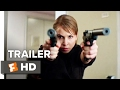 Unlocked International Trailer #1 (2017) | Movieclips Trailers