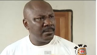getlinkyoutube.com-KING OF CRUDE 2  -   Nigeria Nollywood movie