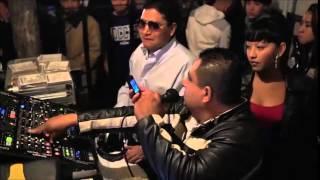 getlinkyoutube.com-Sonido Pancho - Reportaje