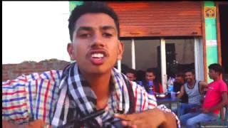 getlinkyoutube.com-Haryanvi Songs 2015 | रोले मै गोली चालै यारा की | Gaddi | Haryanvi DJ Songs Vishal Murthaliya
