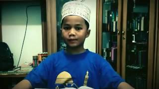 getlinkyoutube.com-Syekh Rasyid - lantunan ayat ayat Al-Quran yang menggetarkan hati, , subhanallah
