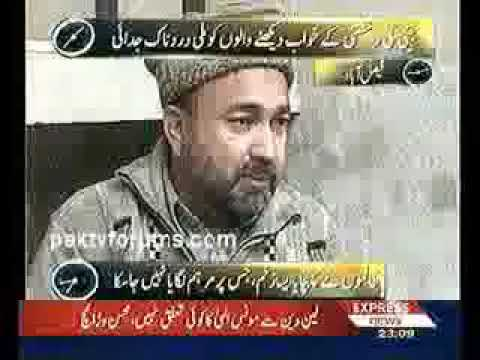 AADHI RAAT TAK 01-feb-2011 PART 1