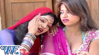 getlinkyoutube.com-Darad Duna Hola दर्द दूना होला - 56 Ke Chhati 26 Ke Kamariya - Bhojpuri Hot Songs 2015 HD