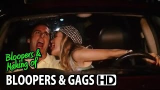 getlinkyoutube.com-The 40 Year Old Virgin (2005) Bloopers Outtakes Gag Reel