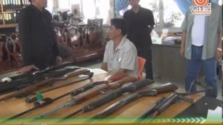 getlinkyoutube.com-จับมือปืนสไนเปอร์ส่องนกสั่งตรงมาจากเมืองเบียร์