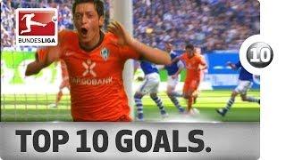 getlinkyoutube.com-Top 10 - Solo Goals